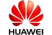 Huawei Vulnerabilities