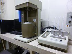 lab (3)