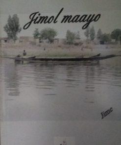 Jimol Maayo