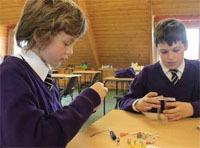 Good schools should value each pupil's fulfillment over league tables.