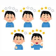 「熊野寮と社会の評価軸の違い」 ゆるふわ公開日記 その2