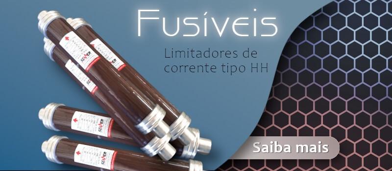 fusíveis-banner