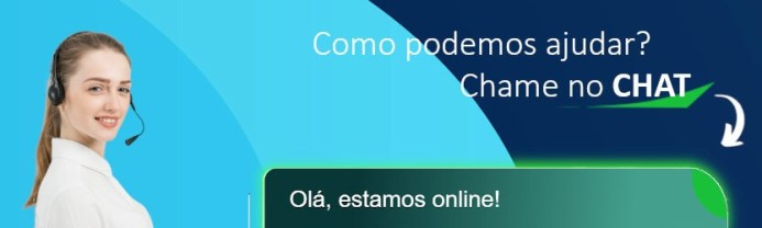 Banner-chat-on-line