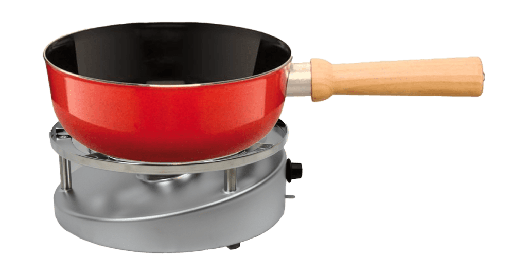 fondue-rechaud-pfanne_kisag-power-fire_senneria_catering_17