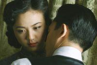 Se Jie (Ang Lee)
