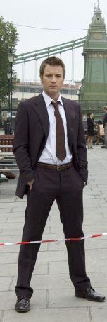 Ewan McGregor (Cassandra's Dream)