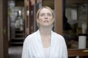 "Julianne Moore in ""Blindness"" (c) Ascot Elite Schweiz"