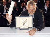 Laurent Cantet und die goldene Palme