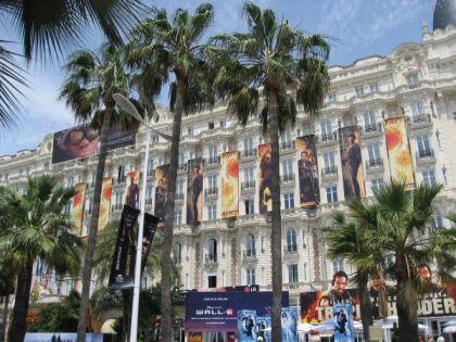 Carlton Hotel Cannes (c) sennhauser