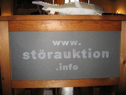 stoerauktion.info (c) sennhauser