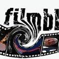 filmblogch