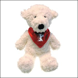 berlinale teddy