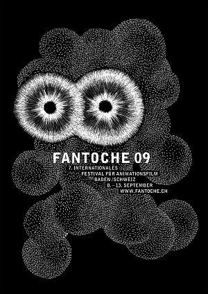 fantoche09plakat300
