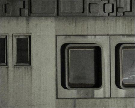 Experimentalfilm Beyond Anja Krautgasser