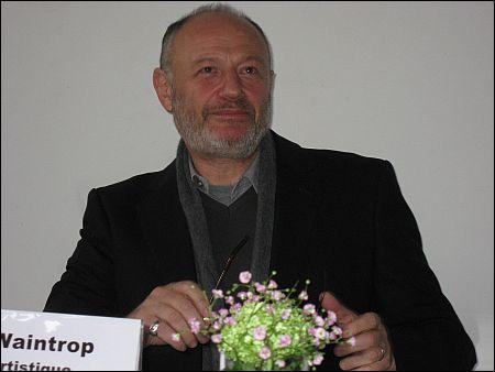 Waintrop Edouard FIFF 2009