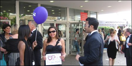 up search 05