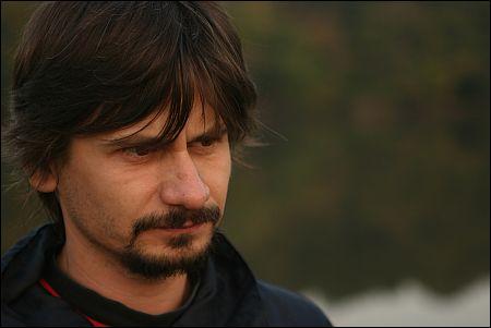 Picnic Adrian Sitaru Xenix