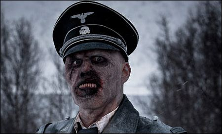 dead-snow-nazi-officer-zombie