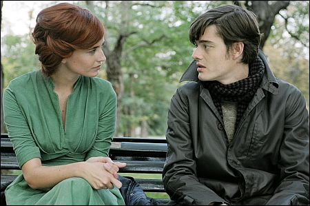 franklyn eva green sam riley