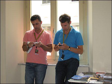 samesame iphoners