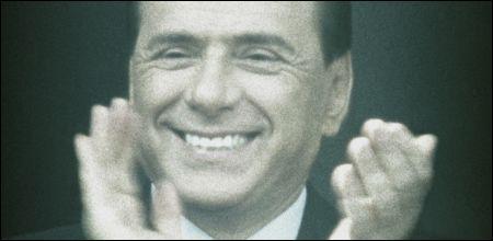 Videocracy Berlusconi