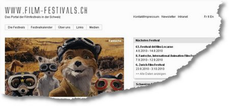 www.film-festivals.ch