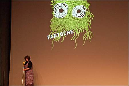 fantoche opening 2010