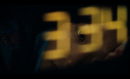 'Goodnight Nobody' von Jacqueline Zünd ©columbus