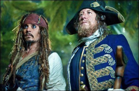 Pirates 4 (1)
