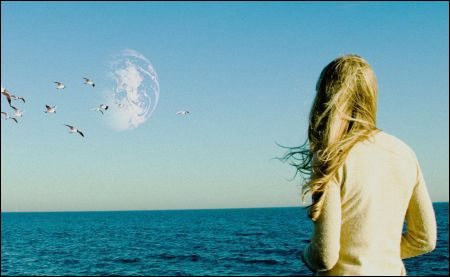 Another Earth 2