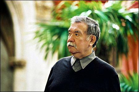 Raúl Ruiz (Foto via toutlecine.com)