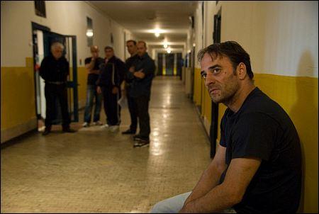 'Cesare deve morire' von den Taviani-Brüdern
