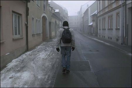 'Outing 'Sebastian Meise Thomas Reider ©FreibeuterFilm 2