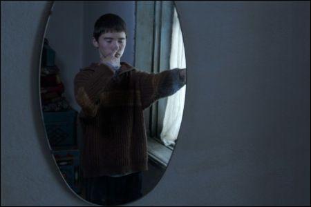 Timur Aidarbekov © Harmony Lessons Film Production