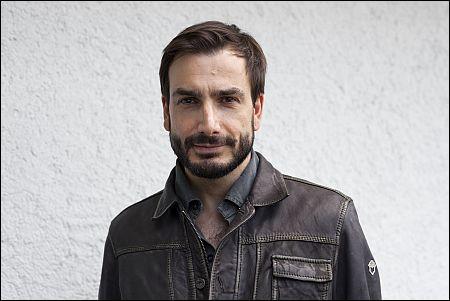 Bester Darsteller? Fabian Krüger doppelt nominiert, für 'Rosie' und 'Verliebte Feinde'