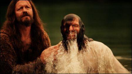 The Making of Jesus Christ 2