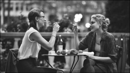 Frances Ha copy filmcoopi (7)