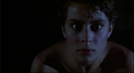 Nastassia Kinski in Paul Schraders 'Cat People' von 1982