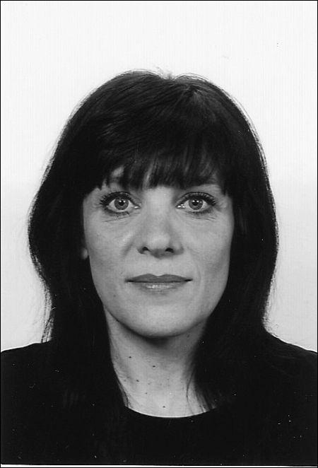 Eleni Ampelakiotou
