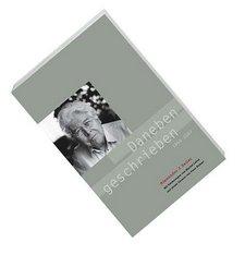 Seiler Buch