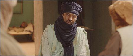 Timbuktu von Abderrahmane Sissako 1