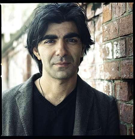 Fatih Akin © 2014 Pathé Films