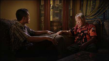The Look of Silence 2