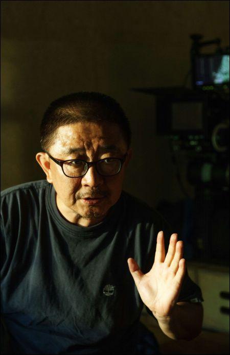 Gyeongju 10 Zhang Lu