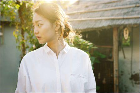 Gyeongju 9