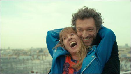 'Mon roi' Emmanuelle Bercot Vincent Cassel