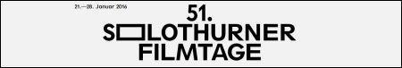 Solothurnbalken2016