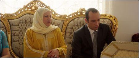 Sabah Bouzouita, Majd Mastoura