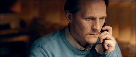 Georg Friedrich ist 'Aloys' © Hugofilm / Simon Guy Faessler