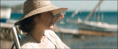Marion Cotillard als Gabrielle in 'Mal de pierres' von Nicole Garcia © frenetic